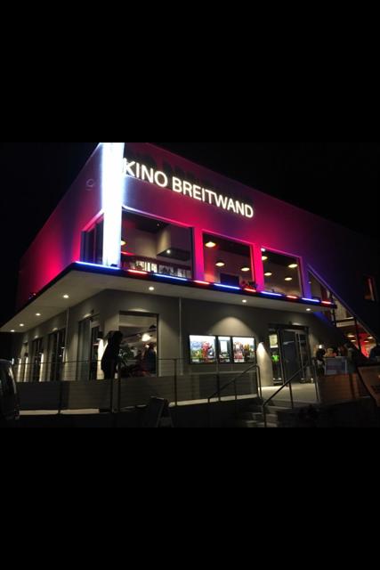 Kino Breitwand Gauting Programm